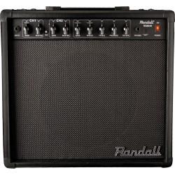 Randall RG8040 Combo gitarowe