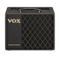 VOX VT20+ Combo gitarowe