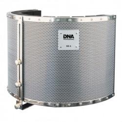 DNA NS4 przenośna kabina wokalowa