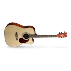 Cort MR-500E OP Gitara el. akustyczna
