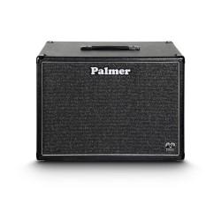 Palmer CAB 112 V30 kolumna gitarowa