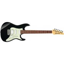 Ibanez AZES40-BK gitara elektryczna