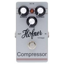 Hofner Compressor
