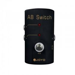 JOYO JF-30 AB Switch