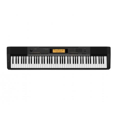 CASIO CDP-230 Pianino cyfrowe / keyboard