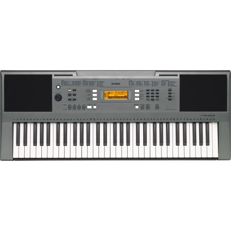 YAMAHA PSR-E353 Keyboard
