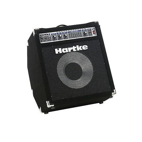 Hartke KM-200 Combo