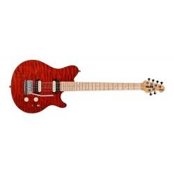 Sterling AX-3 Gitara elektryczna