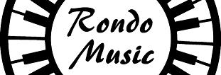 Rondo Music