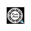Rondo Music | Rybnik